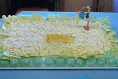 39-Torta